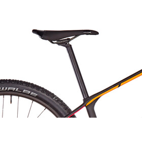 """Cannondale F-Si Carbon 2 Women 27,5"""" BBQ"""